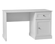 Pinio Marie biurko z szafką. 15% taniej do 30 kwietnia.