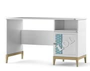 Timoore Elle Special biurko z kontenerkiem