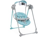 Chicco Polly Swing Up 2021