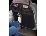 WYPRZEDAŻ! Ochraniacz na fotel samochodowy z kieszeniami - Diono Stuff n Scuff Wysyłka w 24h