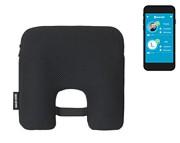 PROMOCJA! Maxi Cosi e-Safety mata sensoryczna z aplikacją na smartfon