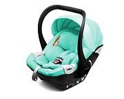 BabySafe York (0-13 kg) 2019