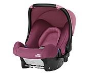 Britax Romer Baby-Safe (0-13kg) 2018/2019 KURIER GRATIS