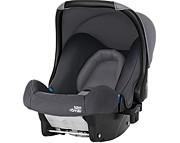 Britax Romer Baby-Safe (0-13kg) 2021