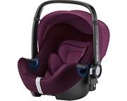 ROMER Baby-Safe 2 i-Size (0-13kg) 2019