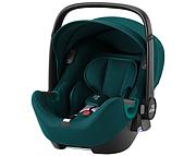 Britax ROMER Baby-Safe iSense (0-13kg) 2021 / Special Edition KURIER GRATIS