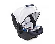 Hauck iPro Baby i-Size (0-13 kg) 2020