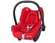 Maxi Cosi CabrioFix 0-13 kg- Isofix Optional 2019
