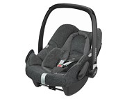 Maxi Cosi Rock  0-13 kg  Isofix Optional  2019
