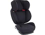 BeSafe IZI UP X3 (15 - 36 kg) 2020 64 Czarny Cab KURIER GRATIS