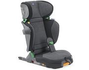 Chicco Fold&Go i-Size (15-36 kg) 2021