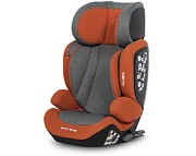 EasyGo Extreme Isofix  (15-36 kg) 2020/2021