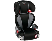 Graco Logico LX Comfort (15-36 kg) 2016
