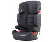 Fotelik Kinderkraft Junior Fix (15-36 kg) z isofix 2019
