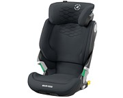 Maxi Cosi Kore Pro i-Size isofix (15-36 kg) 2020 KURIER GRATIS