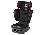 Peg-Perego Viaggio 2-3 Flex (15-36 kg) 2019 kol. Licorice