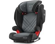 Recaro Monza Nova 2 SF Seatfix (15-36kg) 2020 Core Line KURIER GRATIS