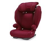 Recaro Monza Nova 2 SF Seatfix (15-36kg) 2021 Select Line KURIER GRATIS