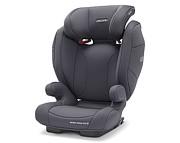 Recaro Monza Nova Evo SF Seatfix (15-36kg) 2021 Core Line KURIER GRATIS