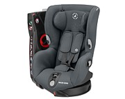 Obrotowy fotelik Maxi Cosi Axiss 9-18kg 2020 KURIER GRATIS