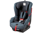 Peg-Perego Viaggio 1 Duo Fix K (9-18kg) 2014