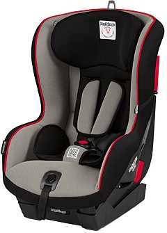 Peg-Perego Viaggio 1 Duo Fix K (9-18kg) 2017/2018