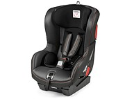 Peg-Perego Viaggio 1 Duo Fix K (9-18kg) 2016 kol. Techno