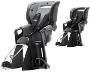 ROMER Fotelik rowerowy Jockey Comfort 3 2019 7% taniej od cen na stronie - zastosuj kupon rabatowy