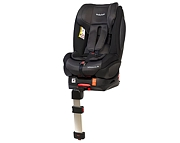 BabySafe Schnauzer isofix (0-18 kg) 2021