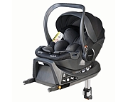 BabySafe York i-size (0-13 kg) + baza isofix 2021
