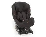 Besafe Izi Combi X4 Isofix 0-18 kg (fotelik dla niepełnosprawnych) 2020 KURIER GRATIS