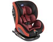 Chicco Seat4Fix (0-36 kg) 2021
