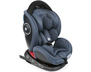 Chicco Seat4Fix AIR (0-36 kg) 2021