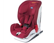 Chicco YOUniverse Fix (9-36 kg) 2021