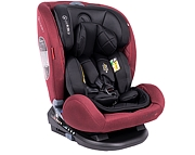 Coletto Cascade Isofix (0-36 kg) 2020