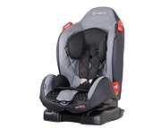 Fotelik Coletto Santino Only Isofix (9-25kg) 2016