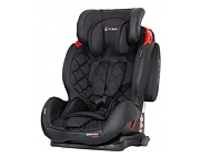 Fotelik Coletto Sportivo Only Isofix (9-36 kg) 2016