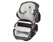 Fotelik Kiddy Guardian Pro 2 2016 (9-36 kg)