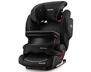 Recaro Monza IS Seatfix