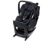 Obrotowy fotelik 2w1 Recaro Salia Elite I-Size do 105 cm (0-18kg) 2020 Select Line KURIER GRATIS