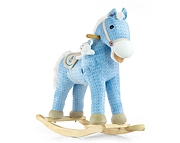 Konik Pony Milly Mally Blue