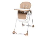 4Baby Decco krzesełko 2021