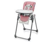 Baby Design Lolly Pastel Krzesełko 2019/2020