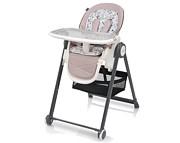 Krzesełko  Baby Design  Penne 2019  KURIER GRATIS