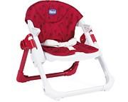 Chicco Chairy Krzesełko turystyczne 2021