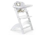 Childhome Lambda 3 krzesełko 2020