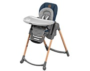 Krzesełko 6w1 Maxi Cosi Minla 2020 KURIER GRATIS