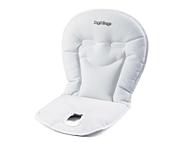 Baby Cushion dodatkowa wkładka do wózków i krzesełek Peg-Perego