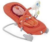Chicco Balloon New Leżaczek Od urodzenia do 18 kg 2021