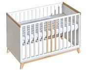 ATB Nordik łóżeczko / sofa 120x60 Kurier gratis przy przedpłacie
